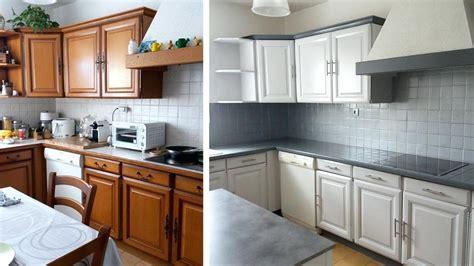 peinture speciale cuisine peinture speciale meuble de cuisine peinture meubles