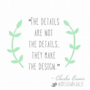 Famous quotes about interior design quotesgram for Interior designing quotes