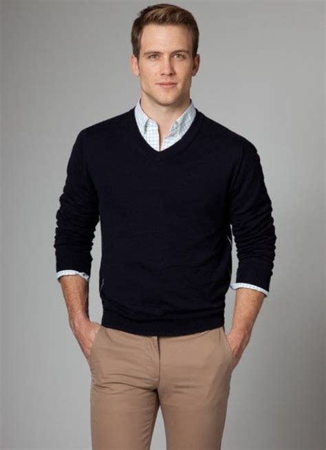 modele coupe homme pictures to pin on
