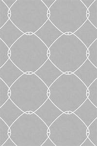 iphone wallpaper gray pattern | design | Pinterest ...