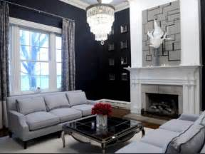 bilder ideen wohnzimmer and gray living rooms panda 39 s house