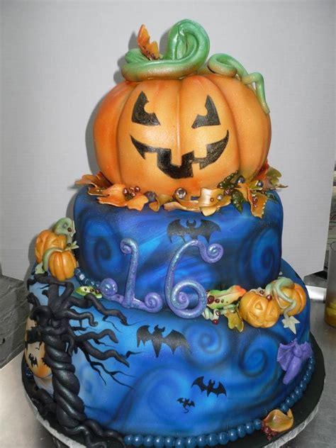 images  cakes  pinterest birthday cakes
