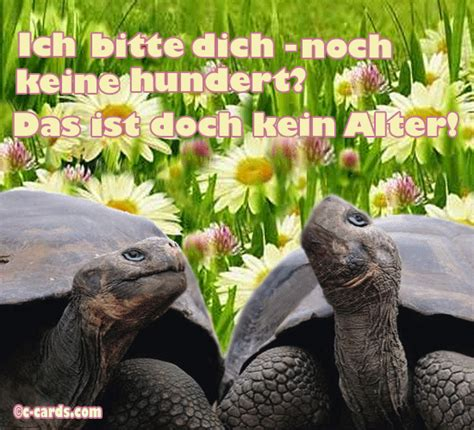 kein alter  geburtstag ecards greeting cards