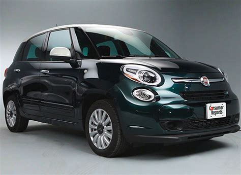 Consumer Reports Fiat 500 by Cars You D Be Foolish To Buy April 2015 Consumer Reports