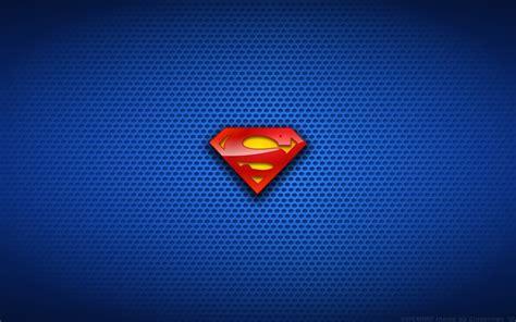 superman windows  theme themepackme