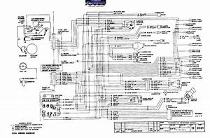 57 Convert Top Switch Wiring Diagram