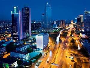Turkey's economy prospers as foreign direct investment ...