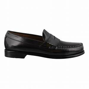 Gh Bass And Co Size Chart Men 39 S Gh Bass And Company Logan Weejuns Slip On Penny