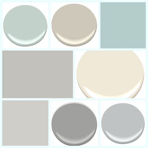 my palette top row palladian blue benjamin