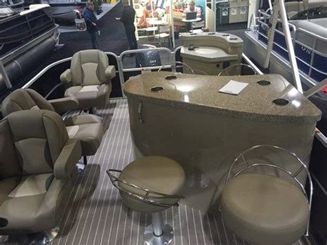 Triumph Boats For Sale Ontario by 1000 Ideas About Pontoons For Sale On