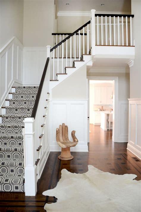 Für Unter Die Treppe by Teppich L 228 Ufer F 252 R Treppen Treppen Design Ideen Interieur