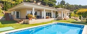 Casas de lujo y pisos en venta y alquiler en Maresme y ...