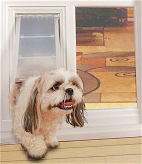dog door  sliding glass doors  utah adv windows