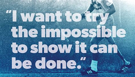 quotes terry fox
