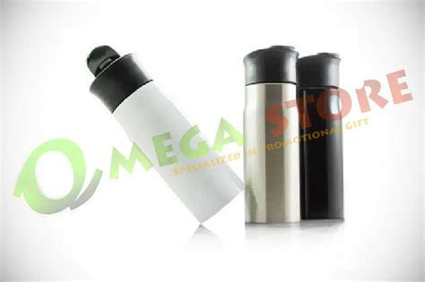 Botol Dot Dryink Shop dsb004 omega store indonesia