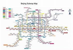 Cómo visitar la Gran Muralla China desde el Aeropuerto de Beijing Mochila de una viajera