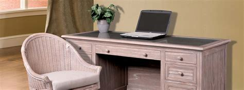 home office furniture venice office outfitters