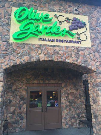 olive garden west oaks olive garden 千橡 餐廳 美食評論 tripadvisor