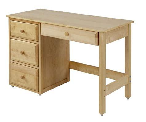 evolutionary wooden desk ubdesign nuun kids design