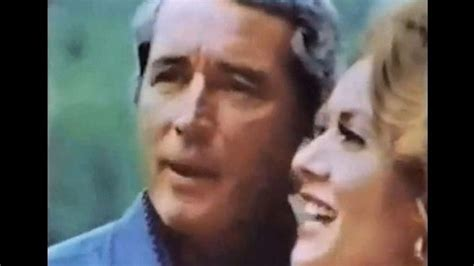 perry como bing crosby 1000 ideas about perry como on pinterest andy williams