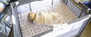 St. Luke's Children's Hospital Provides Newborns in Need ...