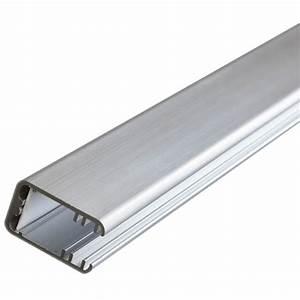 Led Streifen Verbinden : alu profil led streifen metallteile verbinden ~ Articles-book.com Haus und Dekorationen