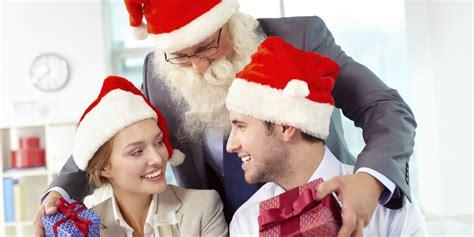 employee christmas gift ideas 187 skytreecorp