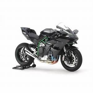 Kawasaki Ninja H2r Prix : maquette moto kawasaki ninja h2r tamiya maquette achat prix fnac ~ Medecine-chirurgie-esthetiques.com Avis de Voitures