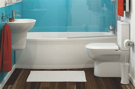 Rethinking The Modern Day Bathroom An Insightful Look At