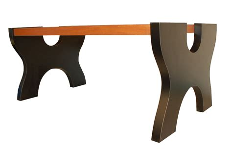 Ergo Stand Up Desk by Ergo Stand Stand Up Table Top Desk Ergonomic Sit Stand