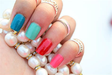 wear color rich nail paint shades price swatches