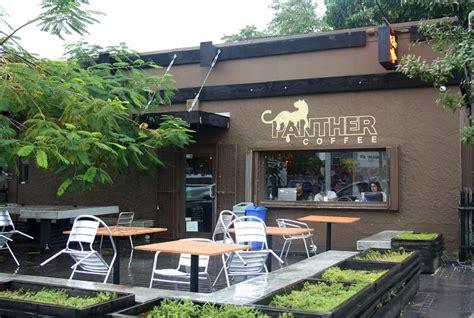 Wynwood Arts District, Miami Coffee News Vancouver Burlington Octane Sold Almond Joy Iced Starbucks Daily Break Owner Bar Grant Park