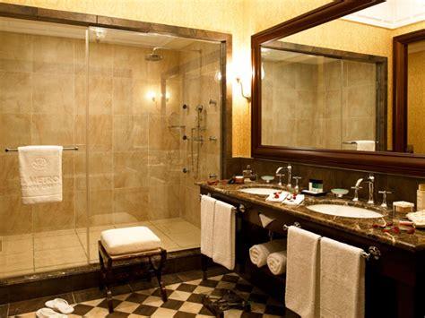 salle de bains luxe salle de bain suite 7eme c expos 233