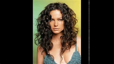 how to style curly thick hair hairstyles for thick curly hair hairstyles 6835