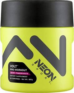 Volt by Neon Sport at Bodybuilding Best Prices on Volt