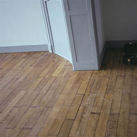 how to get rid of squeaky floors how to get rid of stuff