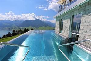 Hotel Honegg Schweiz : a review of my stay at hotel villa honegg in in switzerland ~ Orissabook.com Haus und Dekorationen