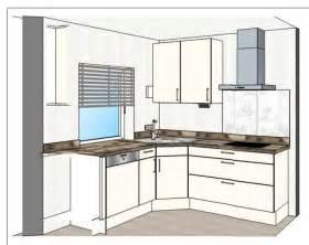 kleine küche u form küche kleine küche in u form kleine küche in u form kleine küche in u kleine küche küches