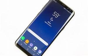 Samsung Galaxy S9 : samsung galaxy s9 s9 won t come with any preinstalled ~ Jslefanu.com Haus und Dekorationen