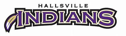 Hallsville District Primary Athletics Activities