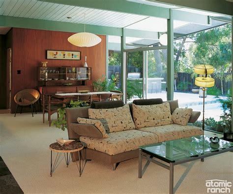 style homes interior 50 inspiring living room ideas ミッドセンチュリーインテリア と 建物
