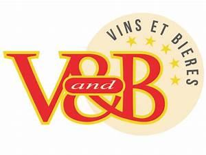 V B : franchise v and b concept unique de cave vins et bi res ~ Frokenaadalensverden.com Haus und Dekorationen