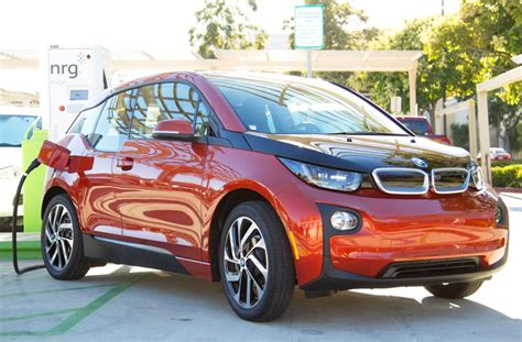 100 Percent Electric Cars by Electric Car Sales Are Growing More Than 100 Percent Every