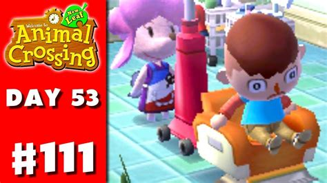 More images for animal crossing new leaf hairstyle combos » Animal Crossing: New Leaf - Part 111 - Bad Hair (Nintendo ...