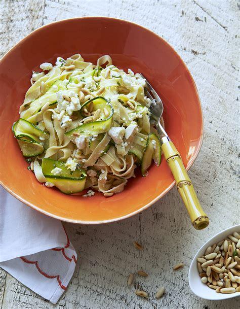 comment cuisiner des pav駸 de saumon recette pates aux courgettes et tomates 28 images p 226 tes aux courgettes et 224