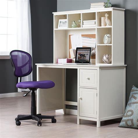 small student desk with hutch piper desk with optional hutch set vanilla kids desks