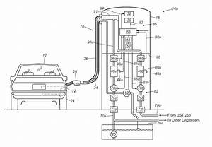 Wayne Fuel Dispenser Wiring Schematic Water Well Pump