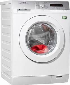 Waschmaschine Ohne Anschluss : aeg waschmaschine lavamat l79685fl online bestellen ~ Orissabook.com Haus und Dekorationen