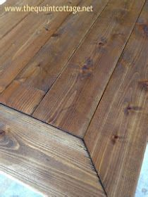 diy wood plank countertops diy wood countertops wood