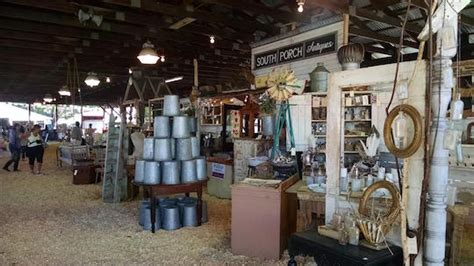 rhinebeck country living fair country living fair rhinebeck 2017 favorite sights the captured garden